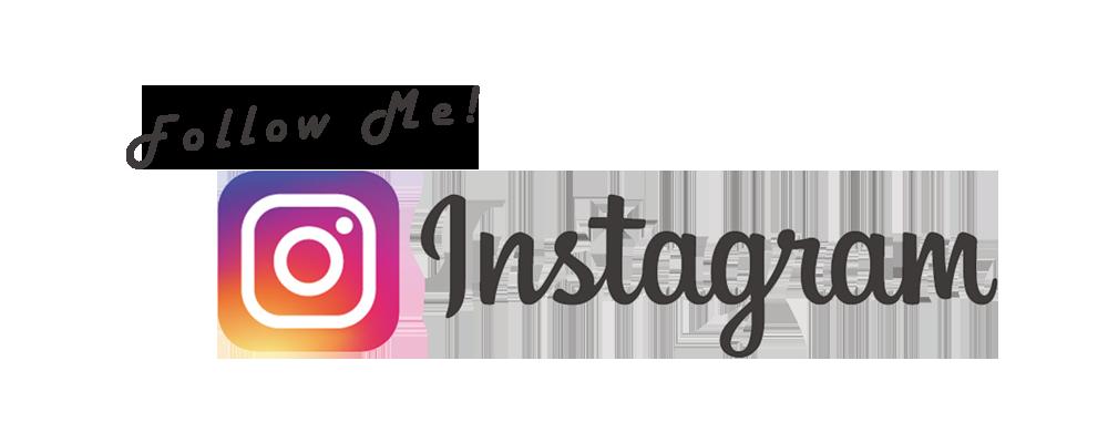 犬山革工房 Instagram